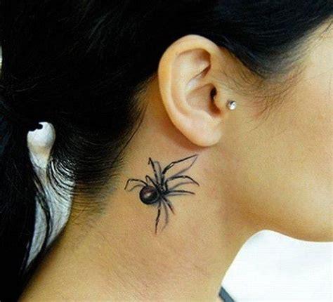 les 25 meilleures id 233 es concernant tatouage d araign 233 e sur tatouage de toile d
