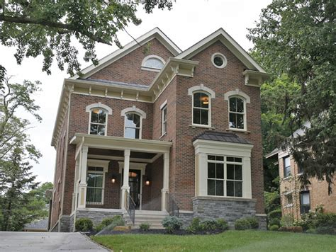 Home Tour Builders Worked Hard To Make Brand New Delta