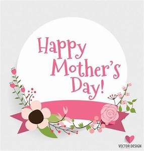 Celebrate Mothers Day - LRB & Associates