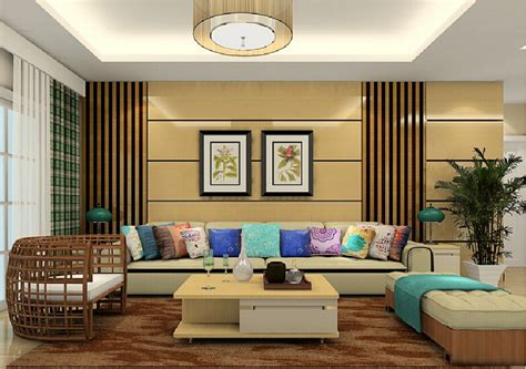 31 Designs For Walls Of Living Room, Living Room Jogging In My Living Room Ideas For Orange Walls Wall Unit Design Contemporary Bookcases Colors Benjamin Moore Comfortable Swivel Chairs Cheap Furniture Sets Raleigh Nc Layout Idea