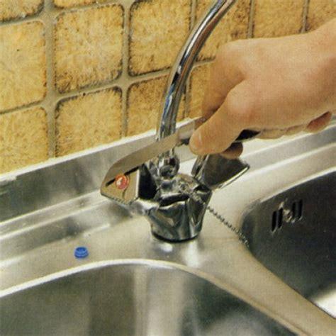 r 233 parer un robinet qui goutte syst 232 me d maisonbrico