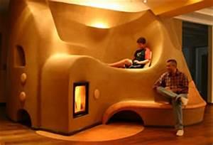Lehm Und Feuer : speicherofenauslehm02 jpeg ~ Markanthonyermac.com Haus und Dekorationen
