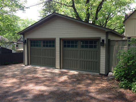 Glorious Garages Custom Garage Designs  Summerstyle. Exterior Door Weather Stripping. Pet Doors For Walls. Wall Mount Garage Door Opener. Sliding Mirror Closet Doors. Genie Pro Garage Door Opener. Garage Door Styles. Prefab Garage Buildings. High Ceiling Garage Door Opener