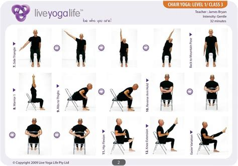 chair office chair easy poses for seniors with a chair and