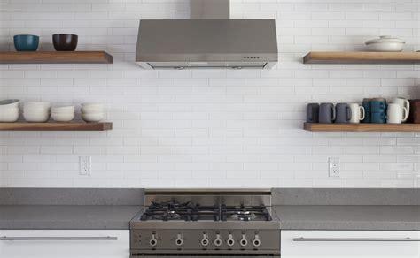 5 kitchen backsplash trends you ll fireclay tile