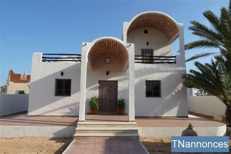 villa maison a vendre a djerba tunisie ventes immobili 232 res m 233 denine djerba midoun