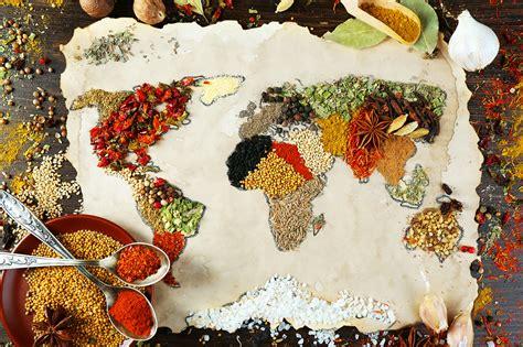 cuisine du monde les plats les plus d 233 paysants lonely planet