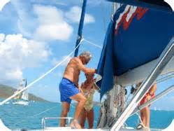Catamaran Vs Monohull Cost by Catamaran Charter Article When Size Really Does Matter