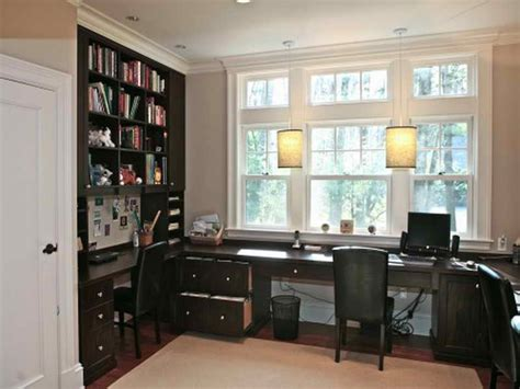Home Office Ideas : Home Office Design Ideas For Small