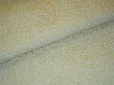 P Kaufmann Home Decor Fabric : P Kaufmann Fabrics Jaisalmer Matalesse Linen Home Decor Fabric