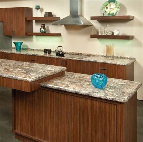 wurth kitchen cabinets cabinets matttroy