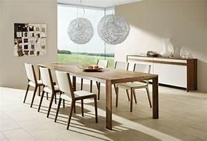 Moderne Esszimmer Lampen : 120 bilder moderne st hle f r esszimmer ~ Markanthonyermac.com Haus und Dekorationen