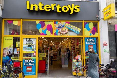 Speelgoed Nijmegen by Intertoys Nijmegen Burchtstraat Centrumnijmegen Nl