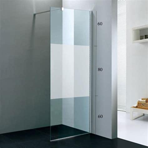 paroi verre salle de bain dootdadoo id 233 es de conception sont int 233 ressants 224 votre d 233 cor