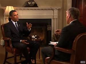 Obama: Economy probably won't produce enough jobs until ...