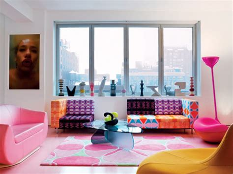 Quirky And Eccentric Ways To Stylize Home Décor Kitchen Cabinet Design Photos Small Pictures And Ideas Wall Tile High End Trends Contemporary Designs Of Simple A New Kitchens