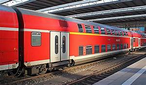 Abfahrt Augsburg Hbf : 755 dabz deutsche ~ Markanthonyermac.com Haus und Dekorationen