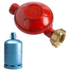 d 201 tendeur gaz propane