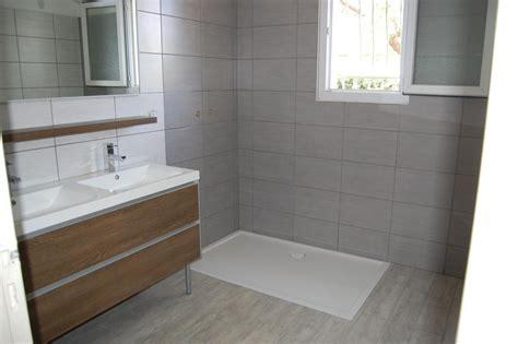 sols pour salle de bain wikilia fr
