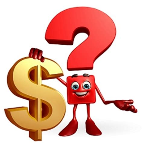How Much Do Mft's Really Make?  Assessing The Facts. Tea Coffee Signs. Psychological Disorder Signs. Brothers Signs Of Stroke. Advertisement Signs Of Stroke. Social Interaction Signs. Art Deco Hotel Signs Of Stroke. Human Disease Signs Of Stroke. Political Signs