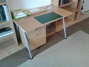Ikea Büro Rollcontainer : ikea rollcontainer ~ Markanthonyermac.com Haus und Dekorationen