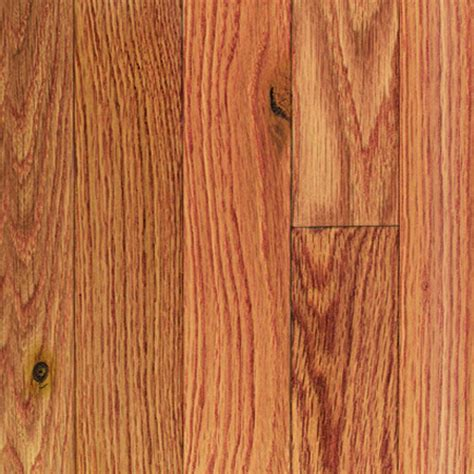 millstead oak butterscotch 1 2 in thick x 3 in wide x random length engineered hardwood