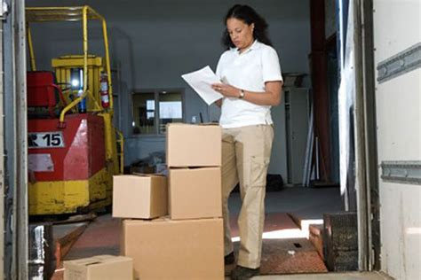 Shipping And Receiving Job Requirements  Career Profiles. Resume Builder Canada. Free Resume Builder Sites. Employee Resume Sample. Resume Maker Google. Hockey Player Resume. Functional Resumes Templates. Top Resume Mistakes. Technical Support Analyst Resume Example