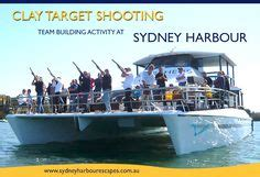 Wake Boat Hire South Australia by Element New Boat In Our Fleet Sydney Harbour Cruise