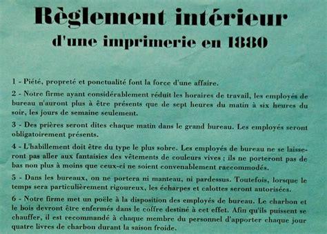 montolieu le du livre dans le cabard 232 s 11170 aude www belcaire pyrenees