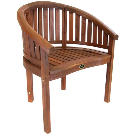 sports patio furniture lakewood co 28 images sports in