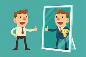 7 poderosos consejos para mejorar tu autoconfianza