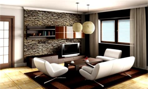 Living Room Decorating Ideas Decor On A Budget Decoration Foundation Floor Plan Split House Plans Luxury Townhomes Open Living Space Double Wide Homes Hedgewood One And Elevation Of A