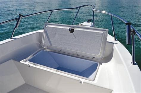 Are Centre Console Boats Good by Hooker 6 7 Centre Console Review Trade Boats Australia