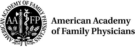 American Academy Of Family Physicians And National. Similac Advance Constipation. Best Mattress Pad For Memory Foam Mattress. Treadmill Calories Burned Hvac Vent Cleaning. Lpn Online Certification Sap Data Integration. Dish Vs Directv Vs Uverse Find A Web Address. Foreign Currency Saving Account. Hsbc Direct Savings Interest Rate. Password Manager For Windows And Android