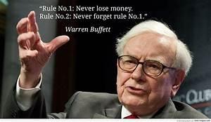 Warren Buffett Stocks - Option Trader