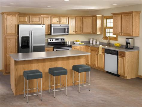 melbourne kitchen bath remodeler cabinet countertop