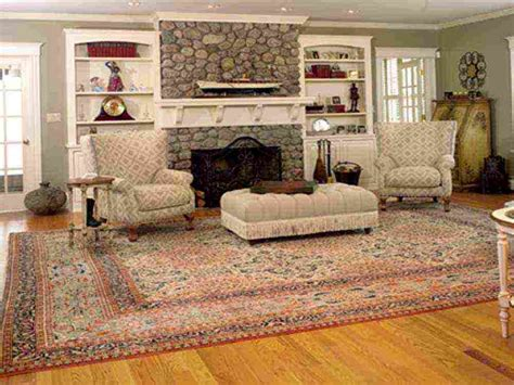 Large Living Room Rugsdecor Ideas