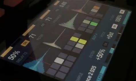 traktor 2 11 incorporar 225 ableton link y secuenciador por pasos para los remix decks hispasonic