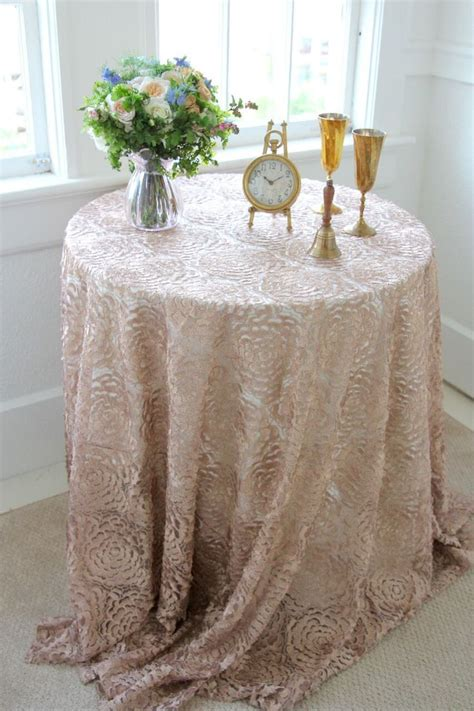 25+ Best Lace Tablecloth Wedding Trending Ideas On. 5 Table. Beech Desk Ikea. Rechargeable Led Desk Lamp. Wood Trunk Coffee Table. Farm Tables Atlanta. Hekman Writing Desk. Coffee Table On Sale. Laptop Table For Couch