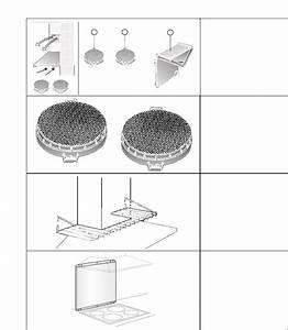 Dunstabzugshaube Zieht Nicht : bedienungsanleitung constructa cd 66052 seite 47 von 48 deutsch franz sisch italienisch ~ Markanthonyermac.com Haus und Dekorationen