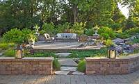 good looking northwest patio design ideas Landscaping Designs That Reflect Your Style and Interests ...