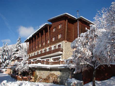 bienvenue sur le site de l office de tourisme de valdeblore la colmiane