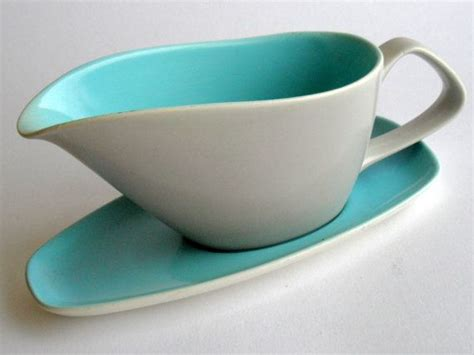 Gravy Boat That S So Raven by 24 Best Images About Westraven Utrecht On Pinterest