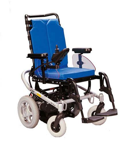fauteuil roulant 233 lectrique a 200 otto bock fauteuil roulant electrique m 233 dical dalayrac
