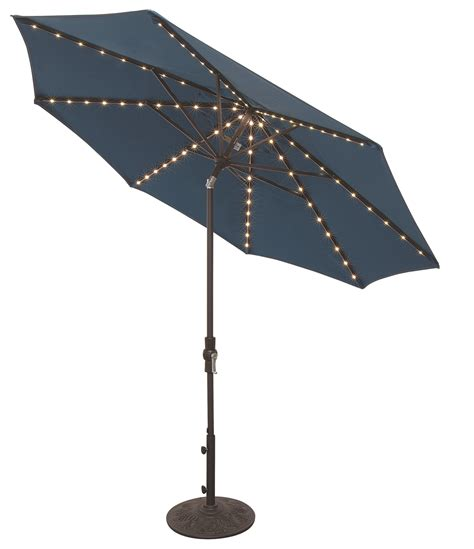 100 100 garden treasures patio umbrella patio ideas