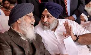 Dalit Issues Take Centre Stage in Punjab, But Jat Sikhs ...