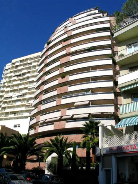 sales patio palace real estate monaco monte carlo