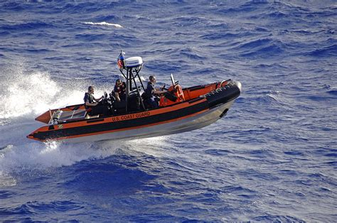Coast Guard Inflatable Boats For Sale by Cutter Boat Over The Horizon Wikipedia