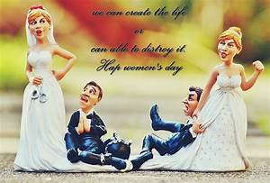 (*)2018 Best Women's day Whatsapp DP SMS Msgs FB HD Images