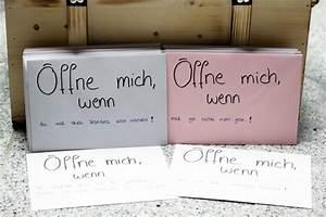 Geschenk Für Beste Freundin Selbstgemacht : diy geschenke an die beste freundin ottoinsite ~ Markanthonyermac.com Haus und Dekorationen